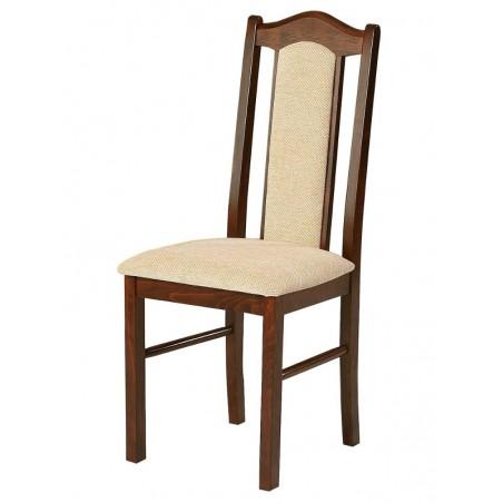 Krzesło drewniane MARIA