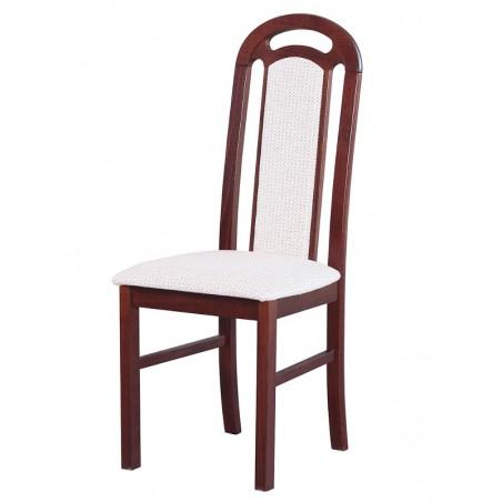 Krzesło drewniane OLIVIA