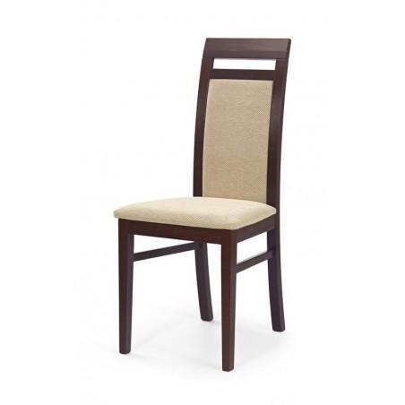 Krzesło drewniane CERES