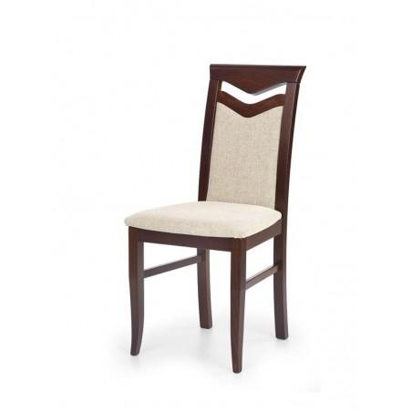 Krzesło drewniane PALLAS