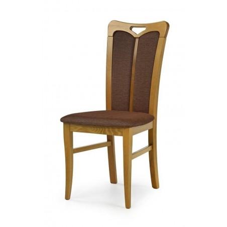 Krzesło drewniane METIS