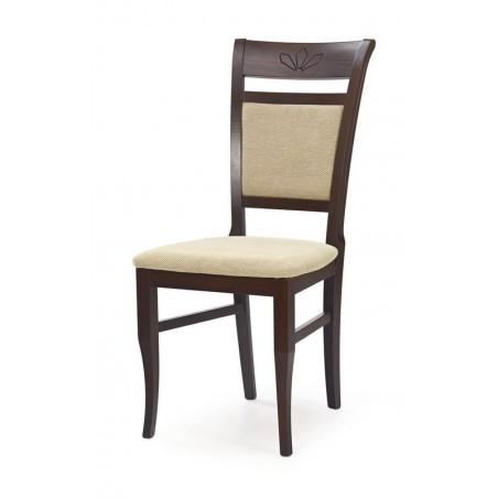Krzesło drewniane SAO