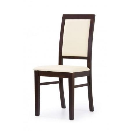 Krzesło drewniane SEDNA