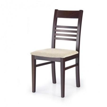 Krzesło drewniane IRENE
