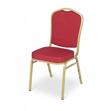 Krzesło bankietowe ES100