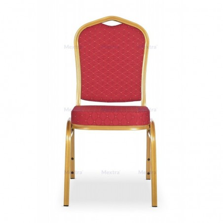 Krzesło bankietowe JAZZ