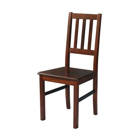 Krzesło drewniane ANITA