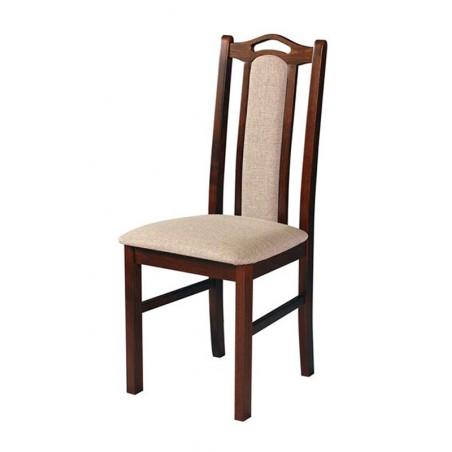 Krzesło drewniane RENE