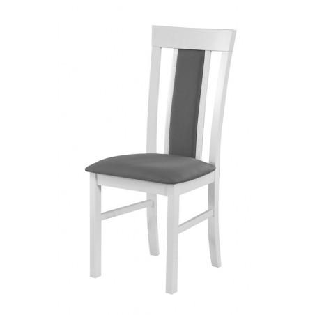 Krzesło drewniane CARLO