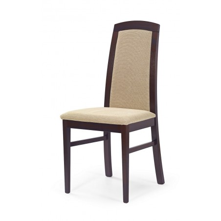 Krzesło drewniane DIEGO