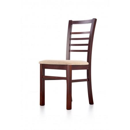 Krzesło drewniane PABLO