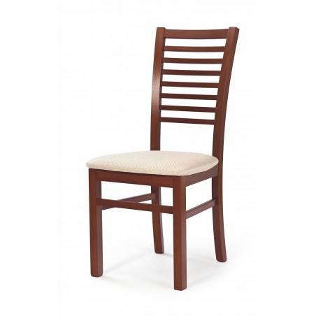Krzesło drewniane MAYA