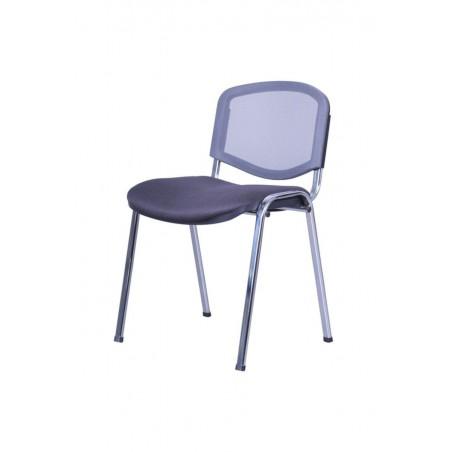 Krzesło konferencyjne ISO MESH CR ME3501/ME3302