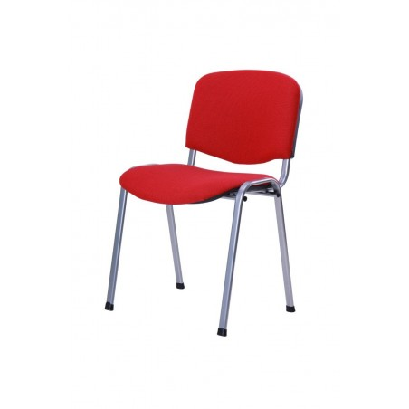 Krzesło konferencyjne ISO PLUS AL. T1028