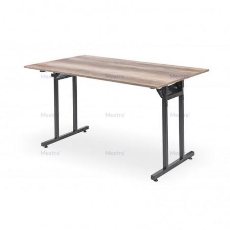 Stół bankietowy T-300