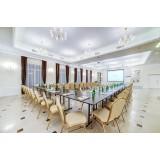 Stół konferencyjny FOLD