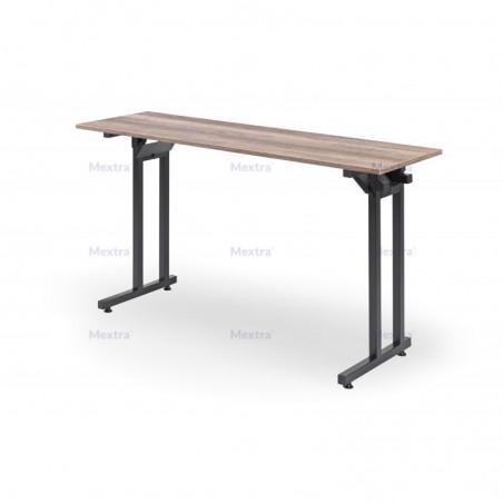 Stół konferencyjny L-100
