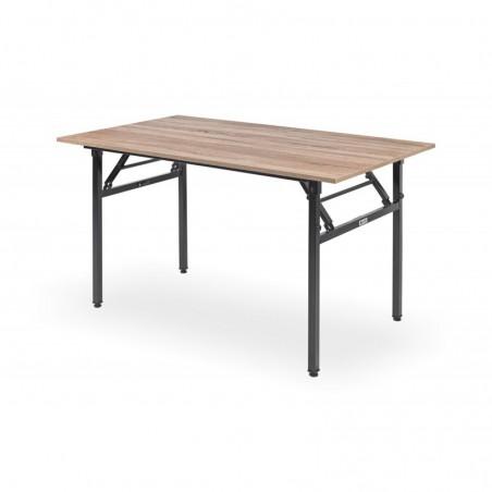 Stół składany EC-H