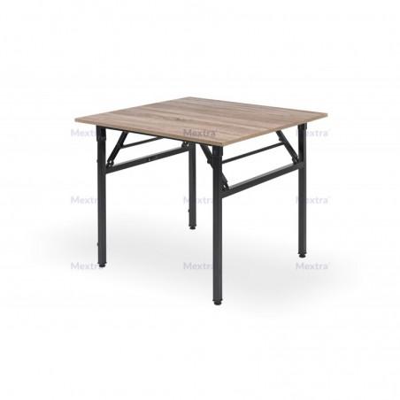 Stół bankietowy EC-HS