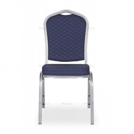 Krzesło bankietowe BLUES