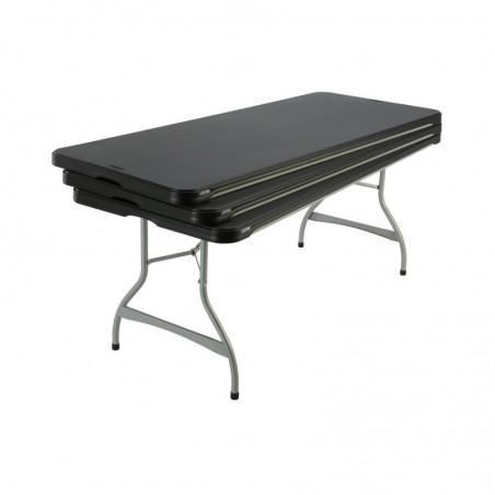 Stół cateringowy 80350