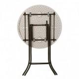 Krzesło kawiarniane TOKYO...