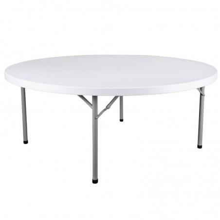 Stół cateringowy 70183