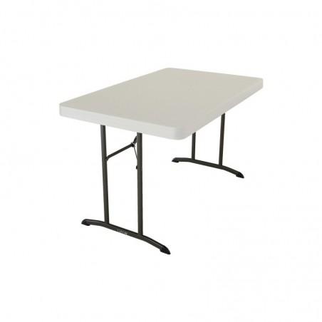 Stół składany cateringowy 80568 (122x76cm)