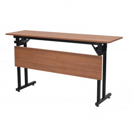 Stół bankietowy L-110