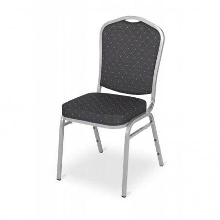 Krzesło bankietowe ES 180