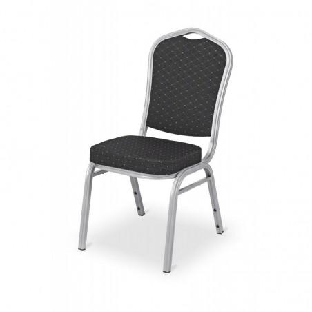 Krzesło bankietowe SOUL
