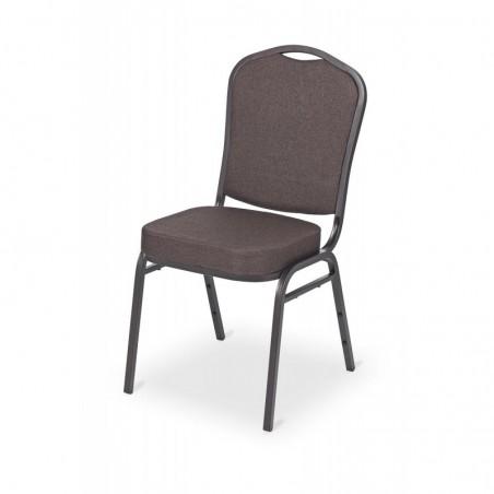 Krzesło bankietowe ES 140