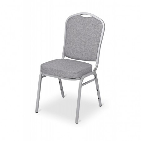 Krzesło bankietowe ES 121