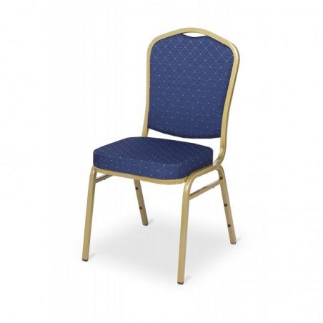 Krzesło bankietowe ES 160