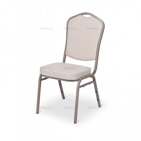 Krzesło bankietowe ST520