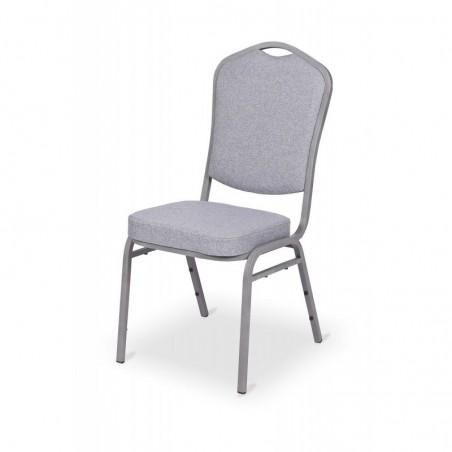Krzesło bankietowe ST550