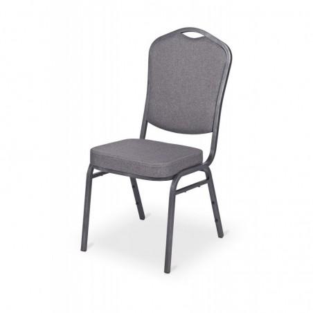Krzesło bankietowe ST570
