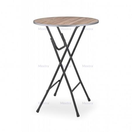 Stół składany EC-K