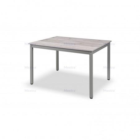 Stół konferencyjny HUGO 120