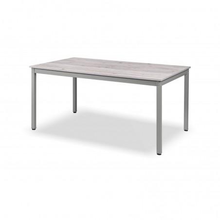 Stół konferencyjny HUGO 160