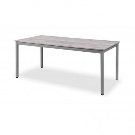 Stół konferencyjny HUGO 180
