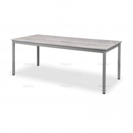 Stół konferencyjny HUGO 200