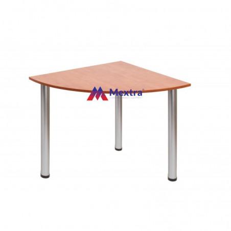 Stół konferencyjny PABLO-3 ALU