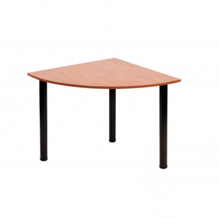 Stół konferencyjny PABLO-3 BL