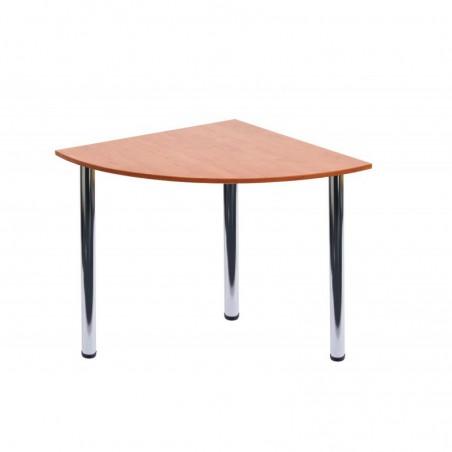 Stół konferencyjny PABLO-3 CR