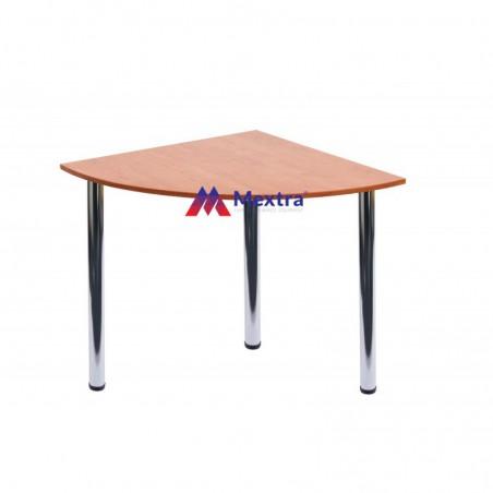 Stół konferencyjny PABLO CR