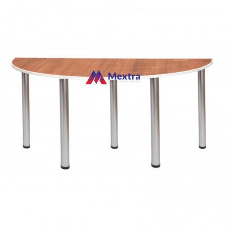 Stół konferencyjny PABLO ALU